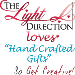 hand_crafted_pr_get_creative